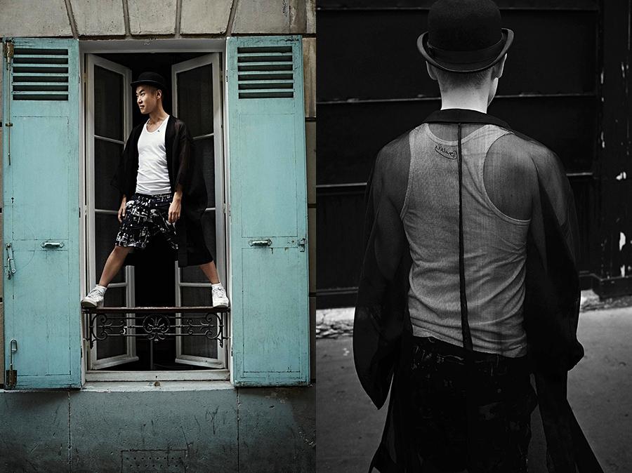 SHINSUKE_PARIS_IS_DEAD_7925_RENE_HABERMACHER