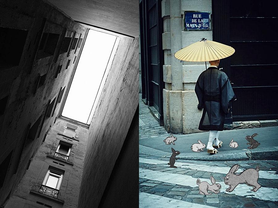 SHINSUKE_PARIS_IS_DEAD_layout2_RENE_HABERMACHER